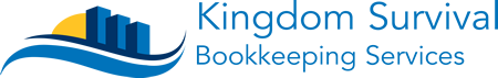 Kingdom Survival Bookkeeping Services